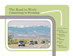 road2work