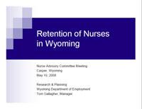 Nurses_051908